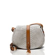 MINI REPTILE CROSSBODY