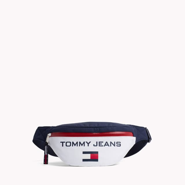 apsule Collection Sailing Fanny Pack