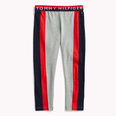 8cb7c7fc622b Tommy Adaptive   Tommy Hilfiger USA