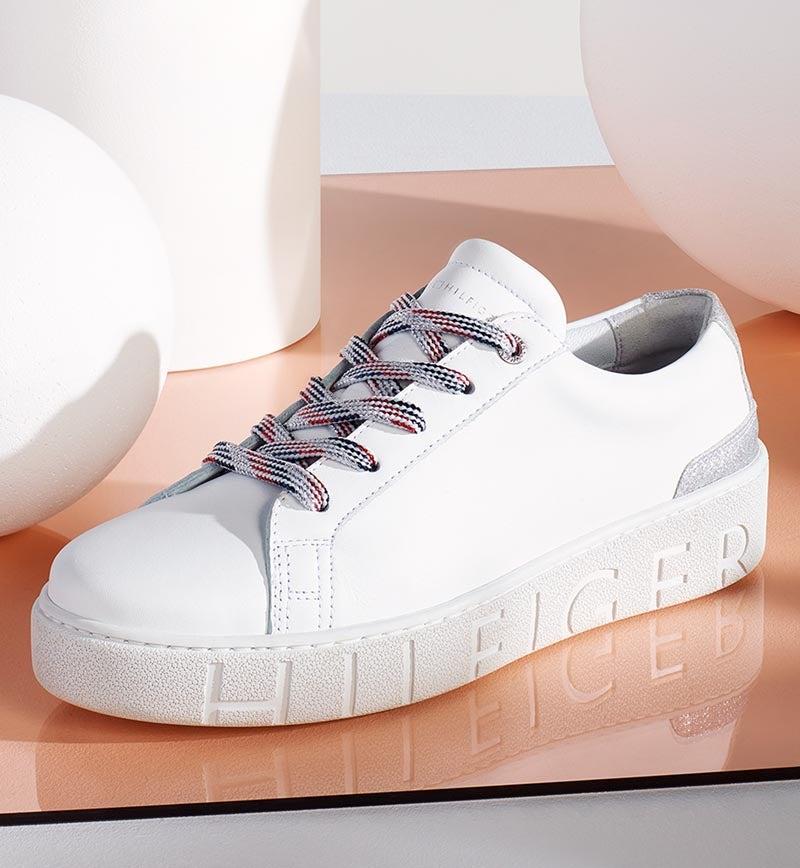5106da1a Women's Shoes | Ballet Flats, Flip Flops, Rain Boots, Snow Boots ...