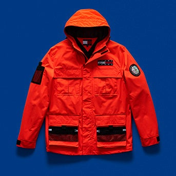 5303c731 Tommy Jeans | Outdoors | Tommy Hilfiger USA